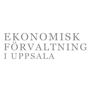 Ekonomisk Förvaltning i Uppsala AB