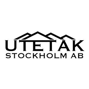UteTak Stockholm AB