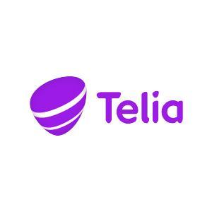 Telia
