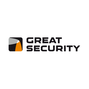 Great Security Sverige AB