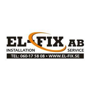 EL-FIX AB