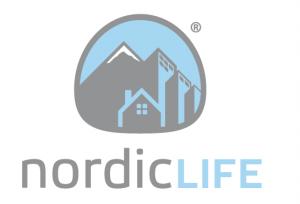 NordicLife Förvaltning AB