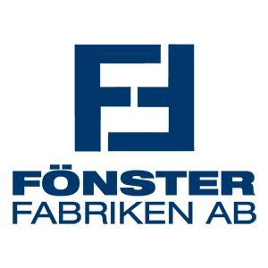 Fönsterfabriken I Trelleborg AB