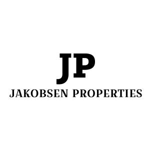 Jakobsen Properties och Loomer AB