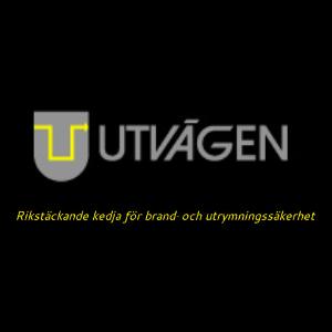 UT NU Sverige AB