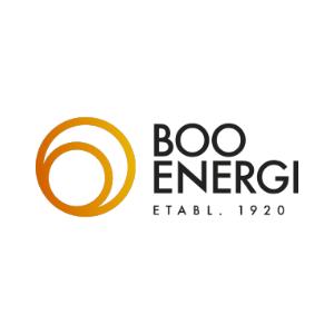 Boo Energi Försäljnings AB