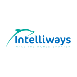 Intelliways AB