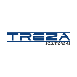 Treza Solutions AB