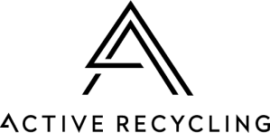 Active Recycling Scandinavia AB