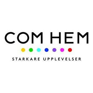COM HEM AB