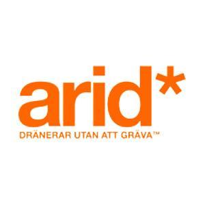Arid AB