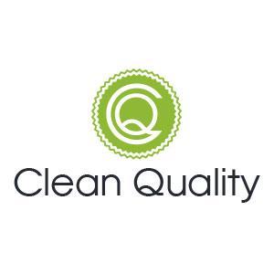 Clean Quality i Sverige AB