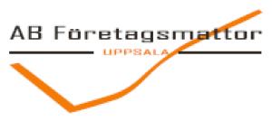 Företagsmattor i Uppsala AB