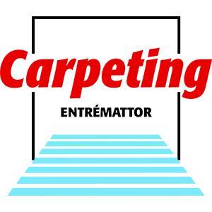 Carpeting Entrémattor AB