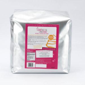 2.5kg-Orange-Zest-Natural-Flavoured-Icing-Sugar-Dairy-and-Gluten-Free