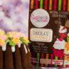 250g-Chocolate-Orange-Cocoa-Powder-Gluten-Free-Cocoa-Powder.1
