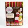 250g-Chocolate-Orange-Cocoa-Powder-Gluten-Free-Cocoa-Powder.2