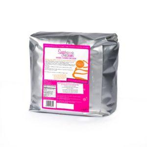 Jaffa-Twist-Natural-Flavoured-Chocolate-Icing-Sugar-Dairy-and-Gluten-Free-2.5-KILOS