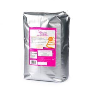 Jaffa-Twist-Natural-Flavoured-Chocolate-Icing-Sugar-Dairy-and-Gluten-Free-5-KILOS