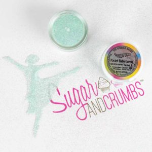Rainbow-Dust-Sparkle-Range-–-Pastel-Baby-Green-–-5g