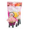 Cupcake-Bouquet-by-Nifty-Nozzles.5