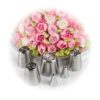 Dome-Cake-Pink-Bundle-of-Nifty-Nozzles-6-Nozzles