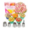 Dome-Cake-Pink-Bundle-of-Nifty-Nozzles-6-Nozzles1