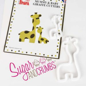 FMM-–-Cutters-–-Giraffe-Mummy-Baby-Set-of-2.1