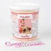 Saracino-–-Skin-Tone-Modelling-Paste-–-1kg-–-Free-From-Gluten.1