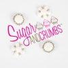 Sugar-Pipings-–-Brooches-–-Pack-of-12.1