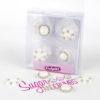 Sugar-Pipings-–-Brooches-–-Pack-of-121