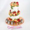 Wedding-Cake-Nifty-Nozzles-Bundle-8-Nozzles.1