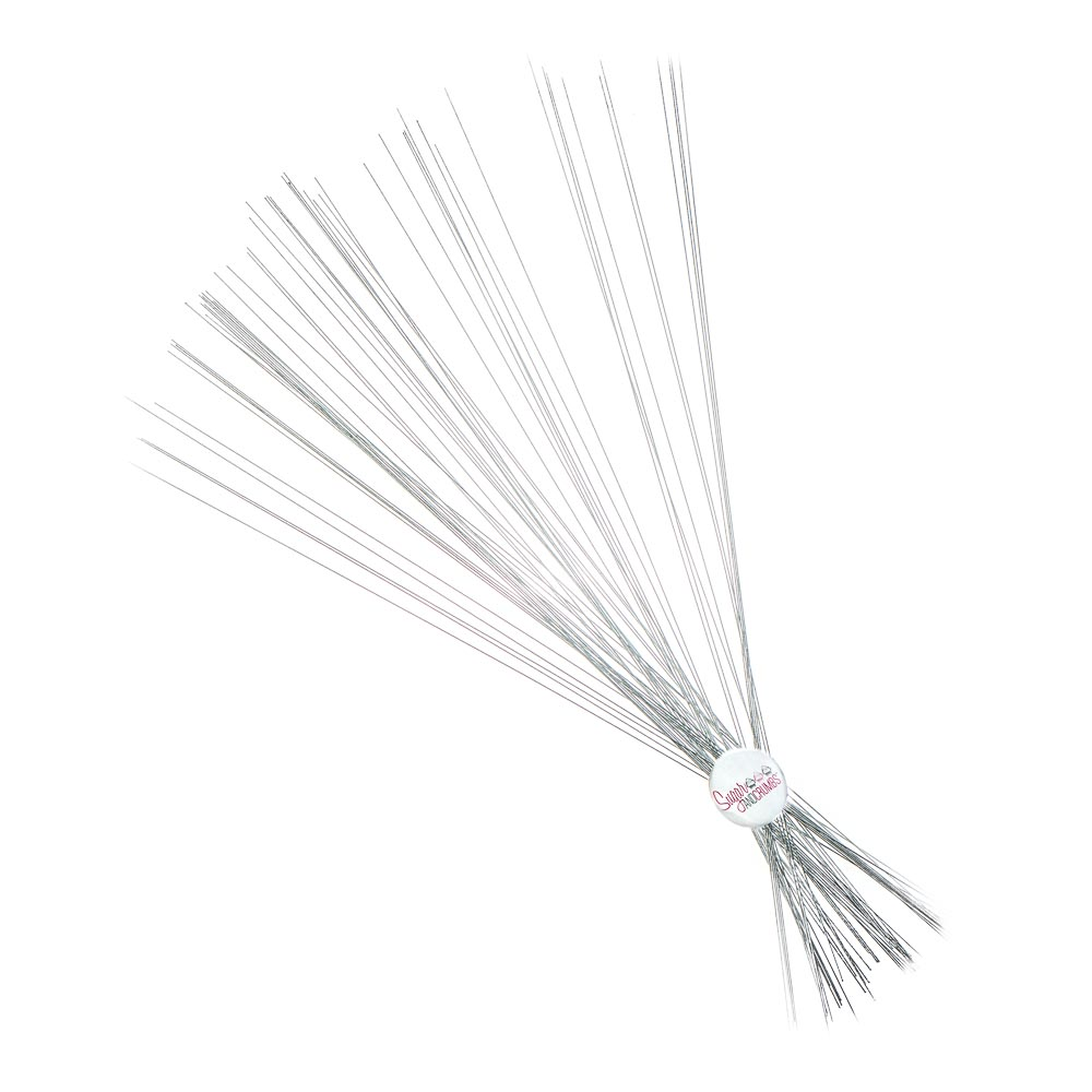 direct wire wiring information