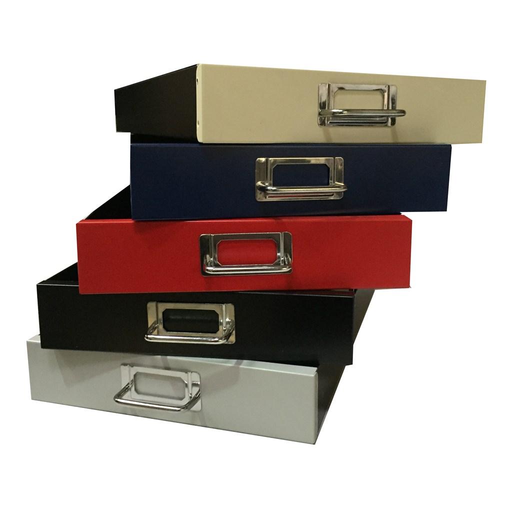 Bisley 10 / 15 Drawer Multidrawer A4 Filing / Storage Cabinet Unit ...