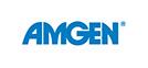 Amgen_netti