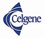 Celgene_netti