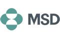 MSD_netti