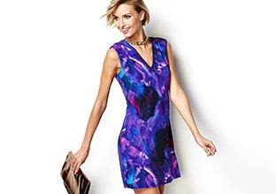 Affordable Dresses