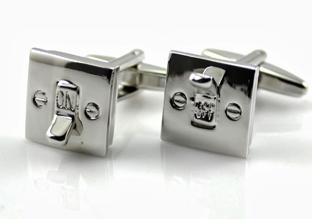 Premium Designer Cufflinks