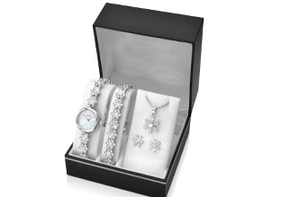 Watch Gift Sets