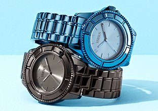 Fashion Men Watches