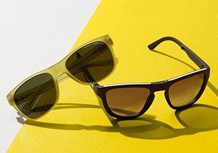 2015 Designer Sunglasses