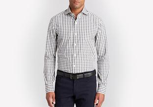 Trendy Longsleeve Shirts