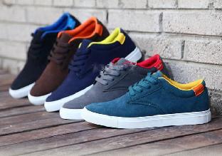 Adobe Sneakers