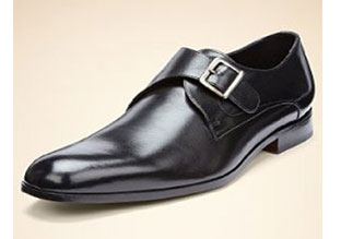 M&S Men Shoes