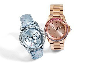 Trendy Watches