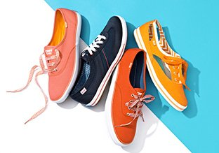 JTC Casual Shoes