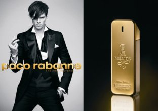 Affordable Perfumes For Men