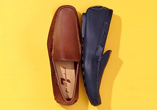 Affordable Men Shoes