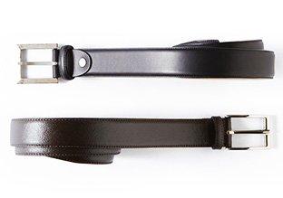 Men + Ladies Belt